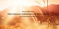 Web offene Angebote Mavari