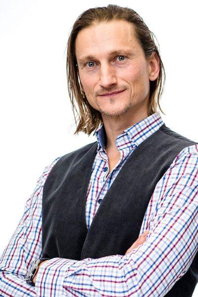 Marcus-van-riet-Portrait