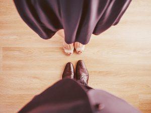 Kultur Bild - der andere Weg im Miteinander – Leitbild – Vision? Inspiration! Für eine lebendige Kultur und motivierte Zusammenarbeit - www.mavari.de/#kultur